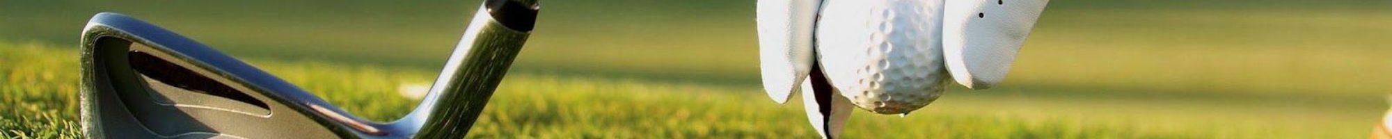 Foxsden Golf